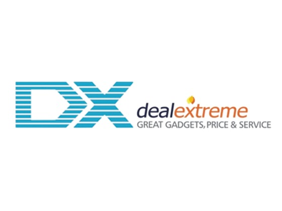 DealExtreme Promo Code