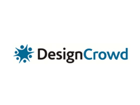 Design Crowd Promo Code