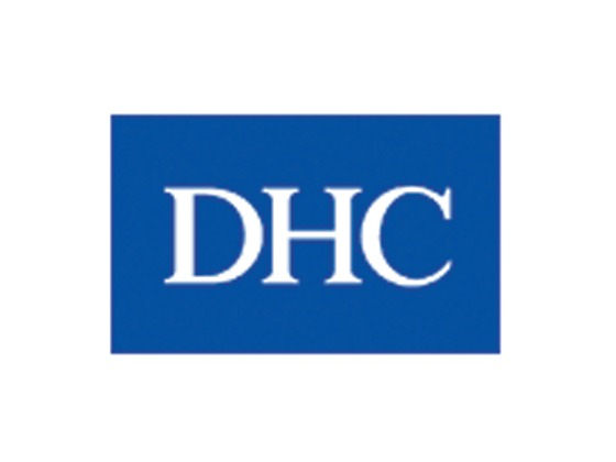 DHC Beauty Promo Code