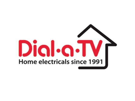 Dial A TV Discount Code