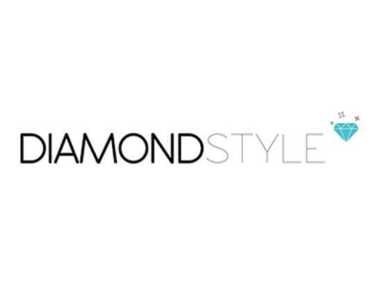 Diamond Style Discount Code