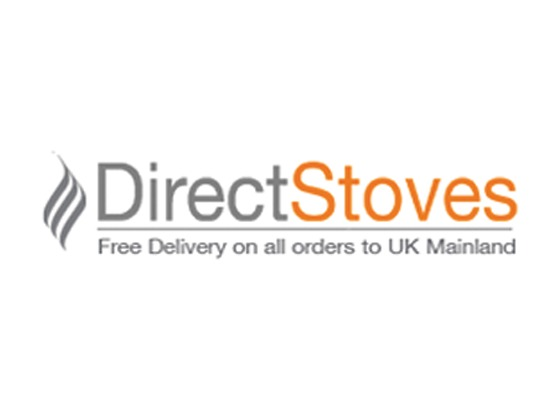 Direct Stoves Discount Code