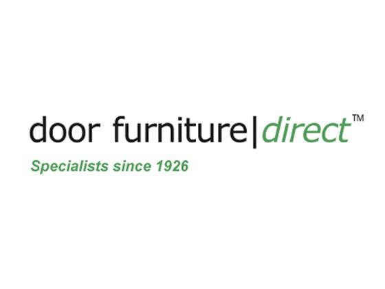 Door Furniture Direct Promo Code