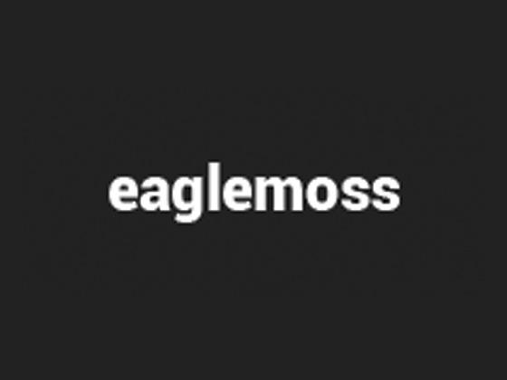 Eaglemoss Discount Code