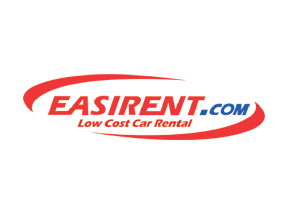 Easirent Promo Code