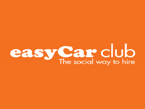 easyCar Club Discount Code