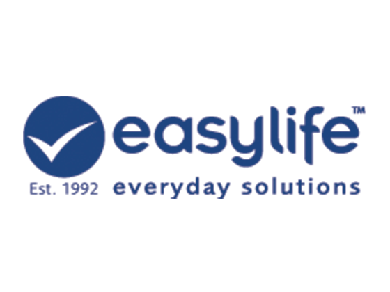 Easylife Group Promo Code