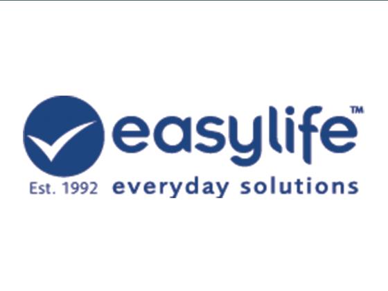 Easylife Group Promo Code