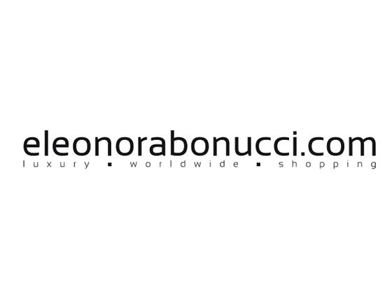 Eleonora Bonucci Promo Code