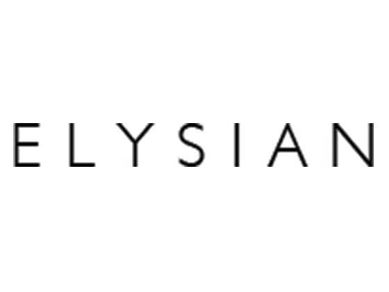 Elysian Discount Code