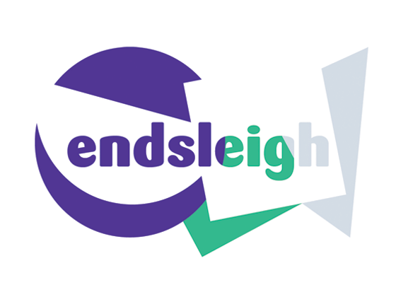 Endsleigh Insurance Discount Code