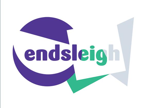 Endsleigh Insurance Discount Code