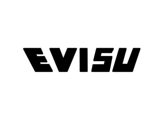 Evisu Discount Code