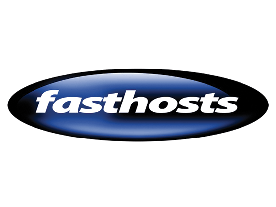 Fasthosts Discount Code