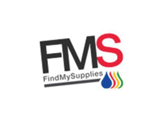 Find My Supplies Promo Code