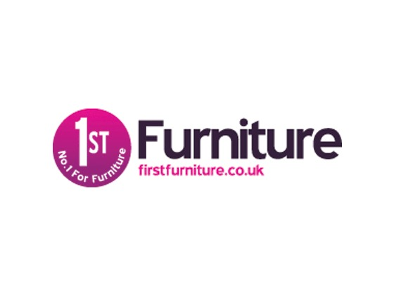 First Furniture Discount Code