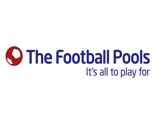 The Football Pools Promo Code