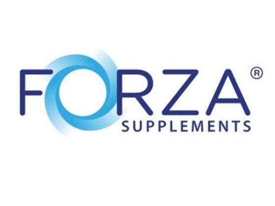 FORZA Supplements Discount Code