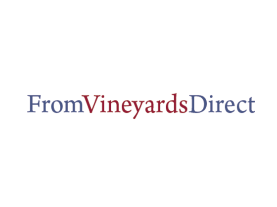 From Vineyards Direct Promo Code