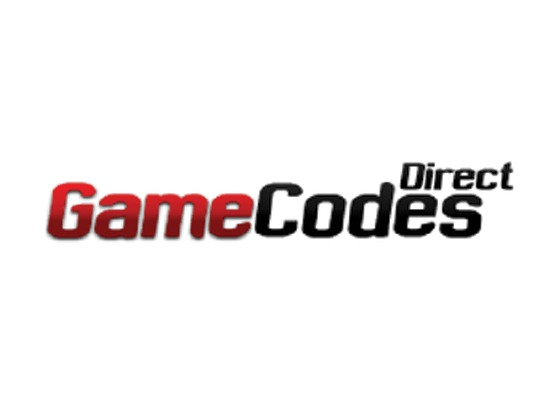 Game Codes Direct Promo Code
