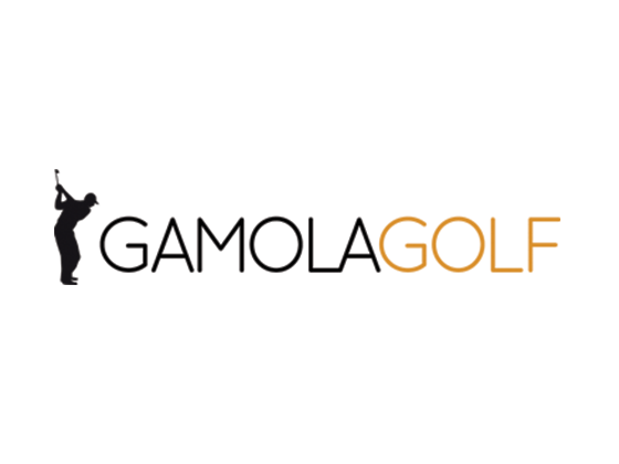 Gamola Golf Discount Code
