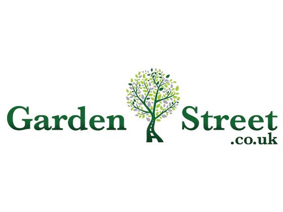 Garden Street Promo Code