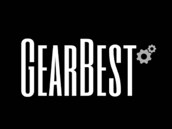 GearBest Discount Code