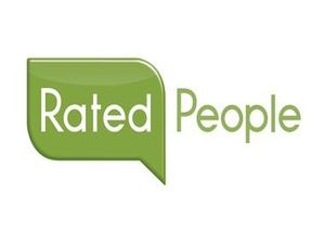 Rated People Voucher Code