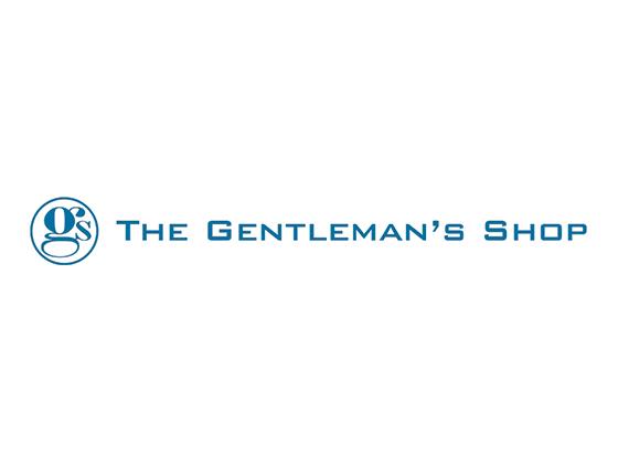 Gentlemans Shop Promo Code