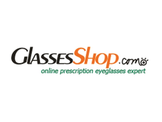 Glasses Shop Promo Code