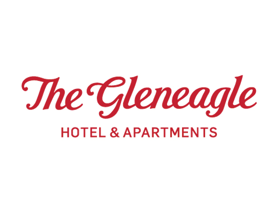 Gleneagle Hotel Promo Code