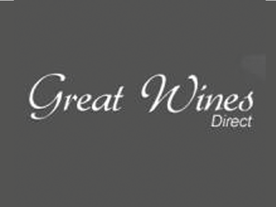 Great Wines Direct Promo Code