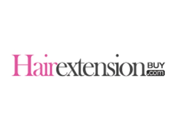Hair Extension Promo Code