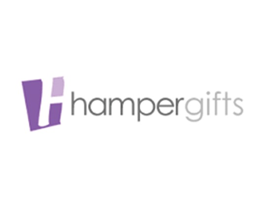 Hampergifts Promo Code
