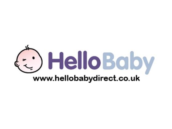 Hello Baby Direct Promo Code
