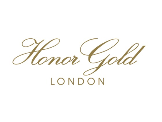 Honor Gold Promo Code