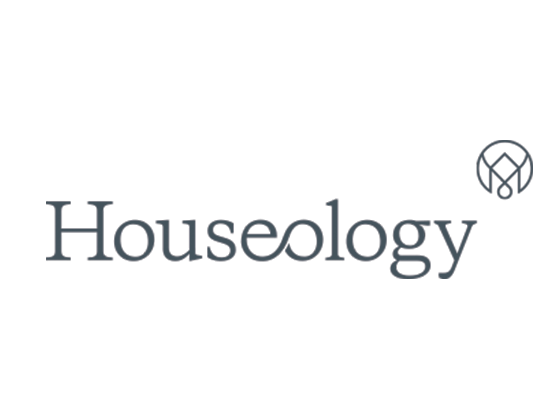 Houseology Voucher Code