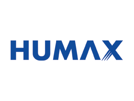 Humax Direct Voucher Code
