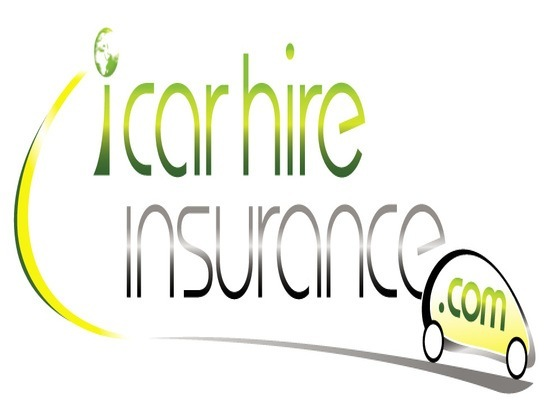 ICAR Hire Insurance Promo Code