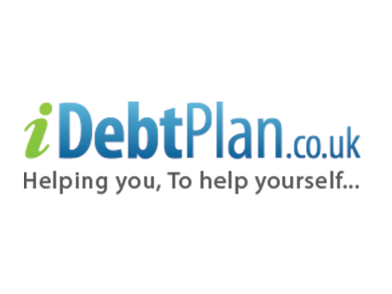 iDebt Plan Promo Code