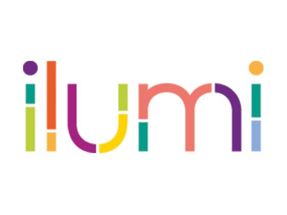 Ilumi World Discount Code