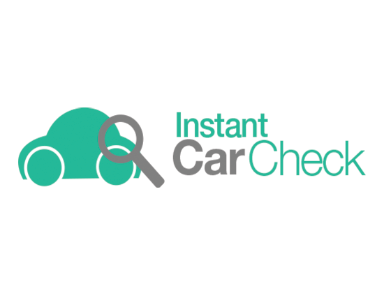 Instant Car Check Promo Code