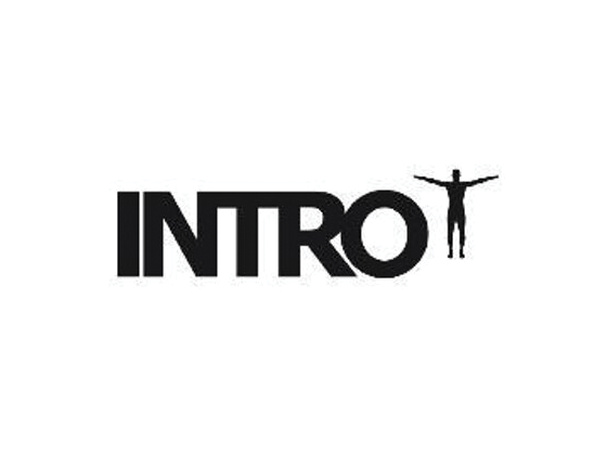 Intro Clothing Discount Code