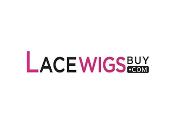 Lace Wigs Discount Code