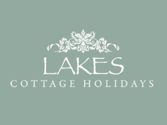 Lakes Cottage Voucher Code