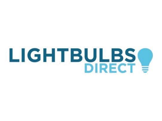 Lightbulbs Direct Promo Code