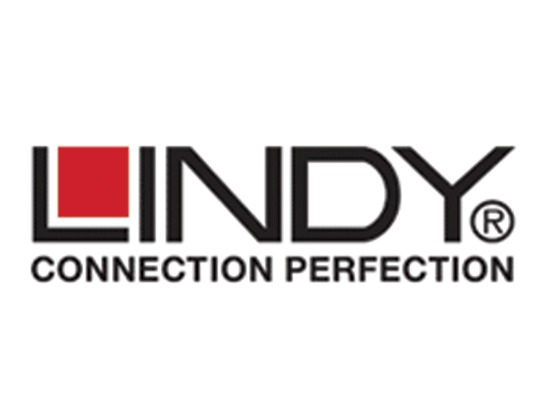 Lindy Discount Code