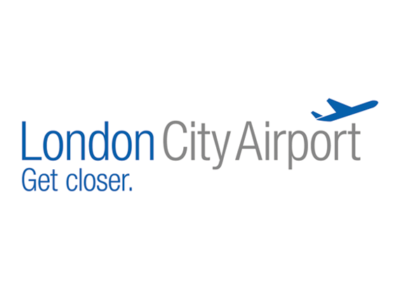 London City Airport Promo Code