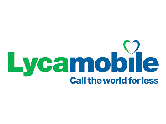 Lycamobile UK Promo Code