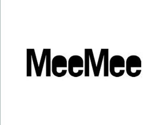 MeeMee Discount Code
